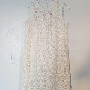 NWT JOE FRESH dress